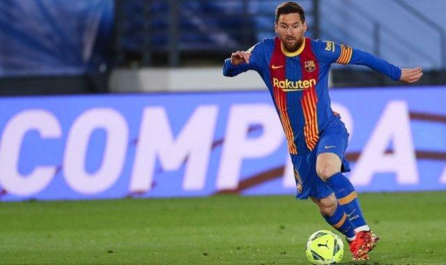 El FC Barcelona se marca un plazo para renovar a Leo Messi