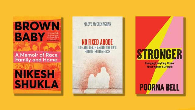 The best non-fiction books of all time - Pan Macmillan