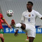 France-Bulgarie : les notes du match