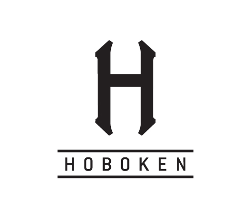 Hoboken Launches New Website, Former Site Now Archived