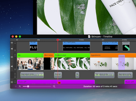 Debut Video Capture Pro 7 Crack [MAC-WIN] 2021 Free Registration Code