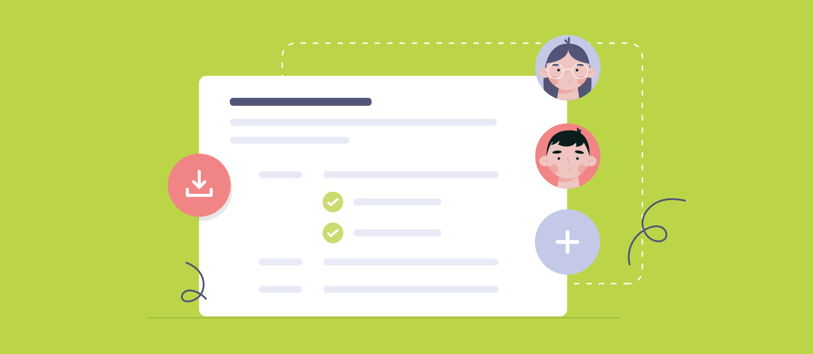 Use the meeting agenda template to define the agenda and give every meeting a direction before starting. Free Meeting Agenda Template Examples Teamgantt