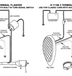 led turn signal switch wiring diagram wiring diagram paperled marker turn signal flasher wiring diagram wiring [ 1394 x 848 Pixel ]