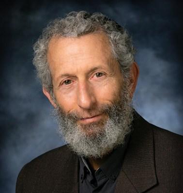 Prof. Rabbi Reuven Firestone | TheTorah.com