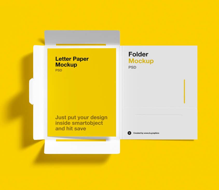 Download Mockup Tool App Kostenlos Yellowimages