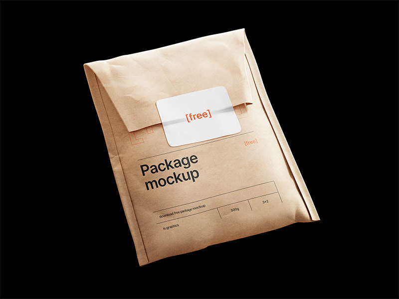 In this amazing post we have collected 25+ mailing box & Free Mockups Psd Sketch Figma