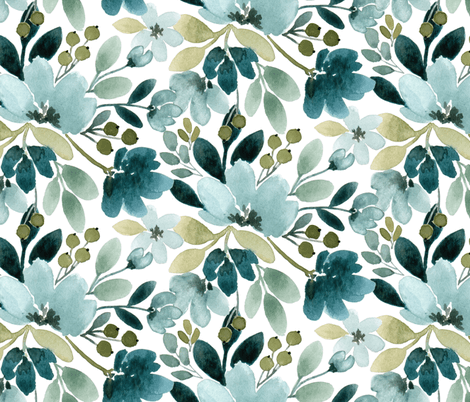 spoonflower shop the world