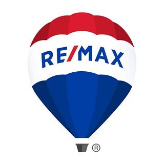 remax