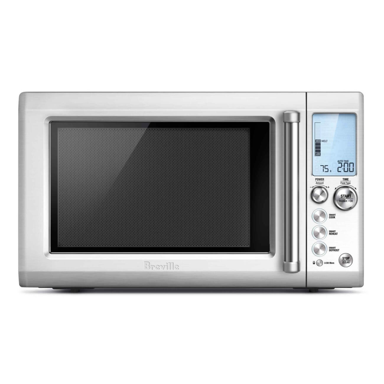 the 11 best microwaves and why you