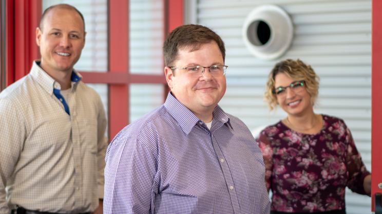 Fagron Sterile Services Careers   Wichita. KS