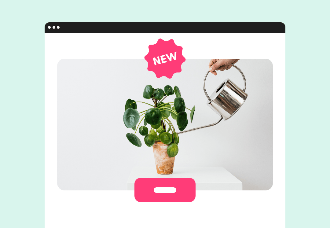 Here are 10 product launch email examples (+templates) that. 7 New Product Announcement Email Template Examples Ideas