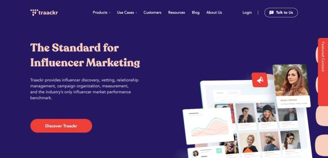 25 best small business website examples and designs  Webflow Blog