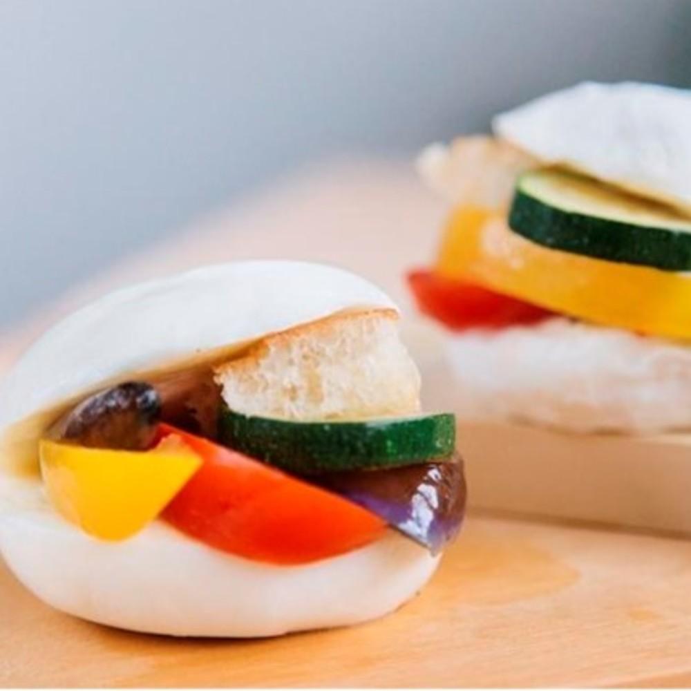 【慢慢弄乳酪坊】莫札瑞拉起司 Mozzarella Fior di Latte (球狀) 100g - 慢慢弄乳酪坊 - 愛市集   愛飯團