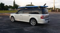 9 Best Cars for Surfers