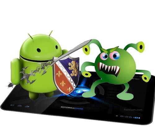 Cara Mengatasi Android Lemot 14