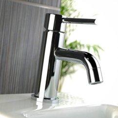 Single Bowl Kitchen Sinks Diy Countertops Abode Harmonie Monobloc Mini Basin Mixer Tap Chrome   Ab1198