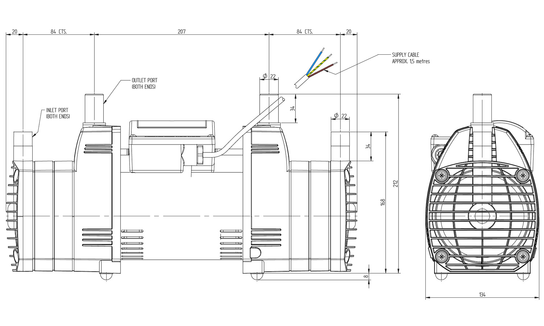 hight resolution of lincoln mkz 2007 fuse diagram dmx control wiring diagram 2000 lincoln navigator fuse diagram 2001 lincoln