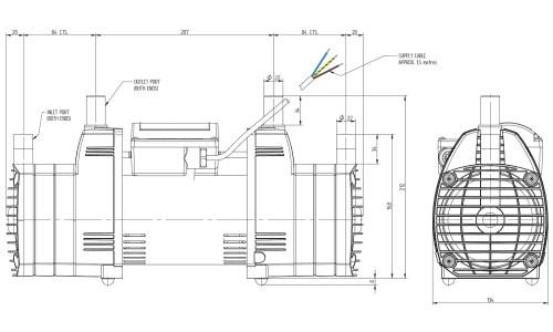 small resolution of lincoln mkz 2007 fuse diagram dmx control wiring diagram 2000 lincoln navigator fuse diagram 2001 lincoln
