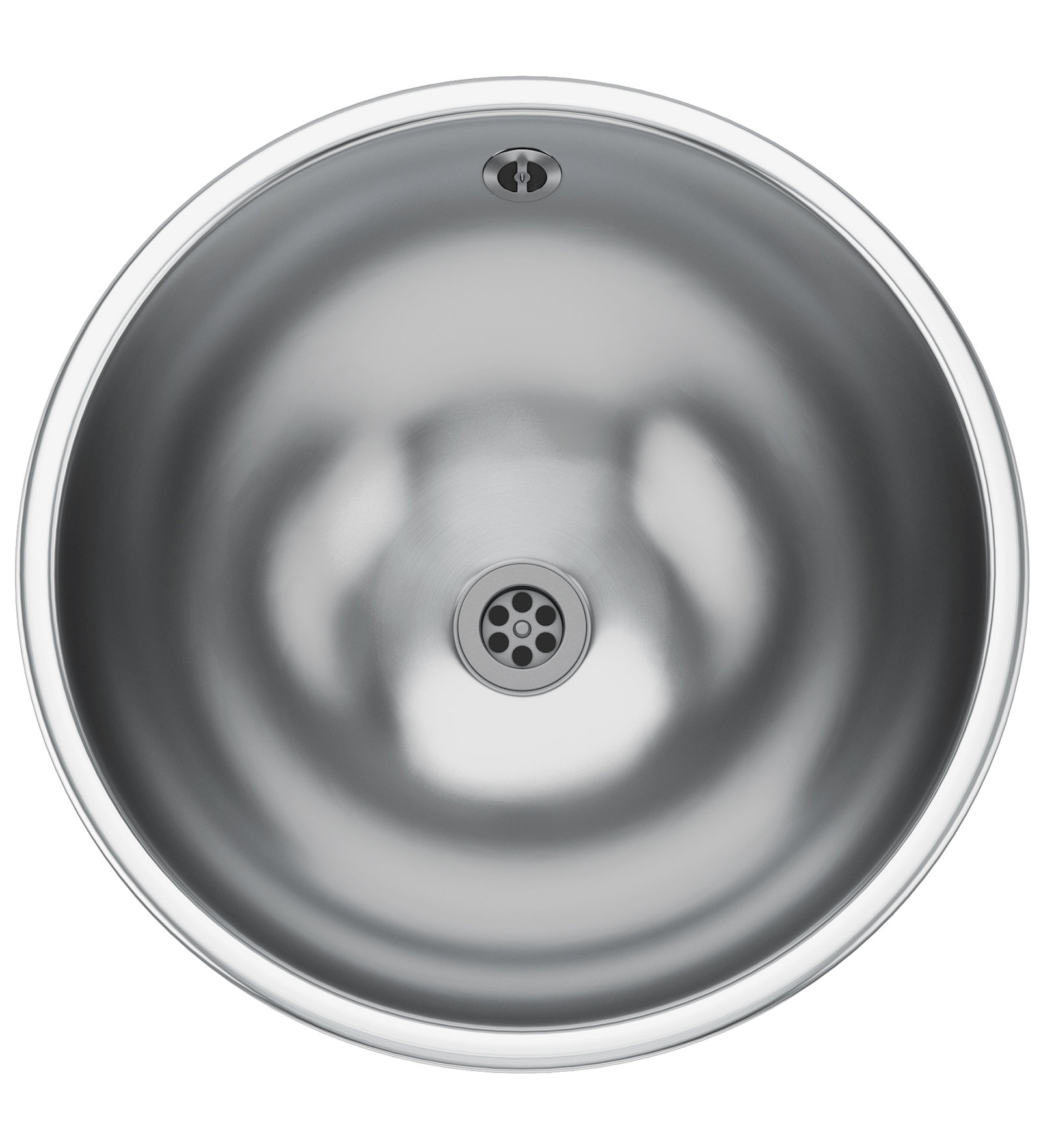 compact kitchen sink 2x3 rug franke rondo rnx 610 1.0 bowl stainless steel ...