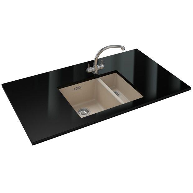 Franke Kitchen Sink Taps - Home Design Ideas