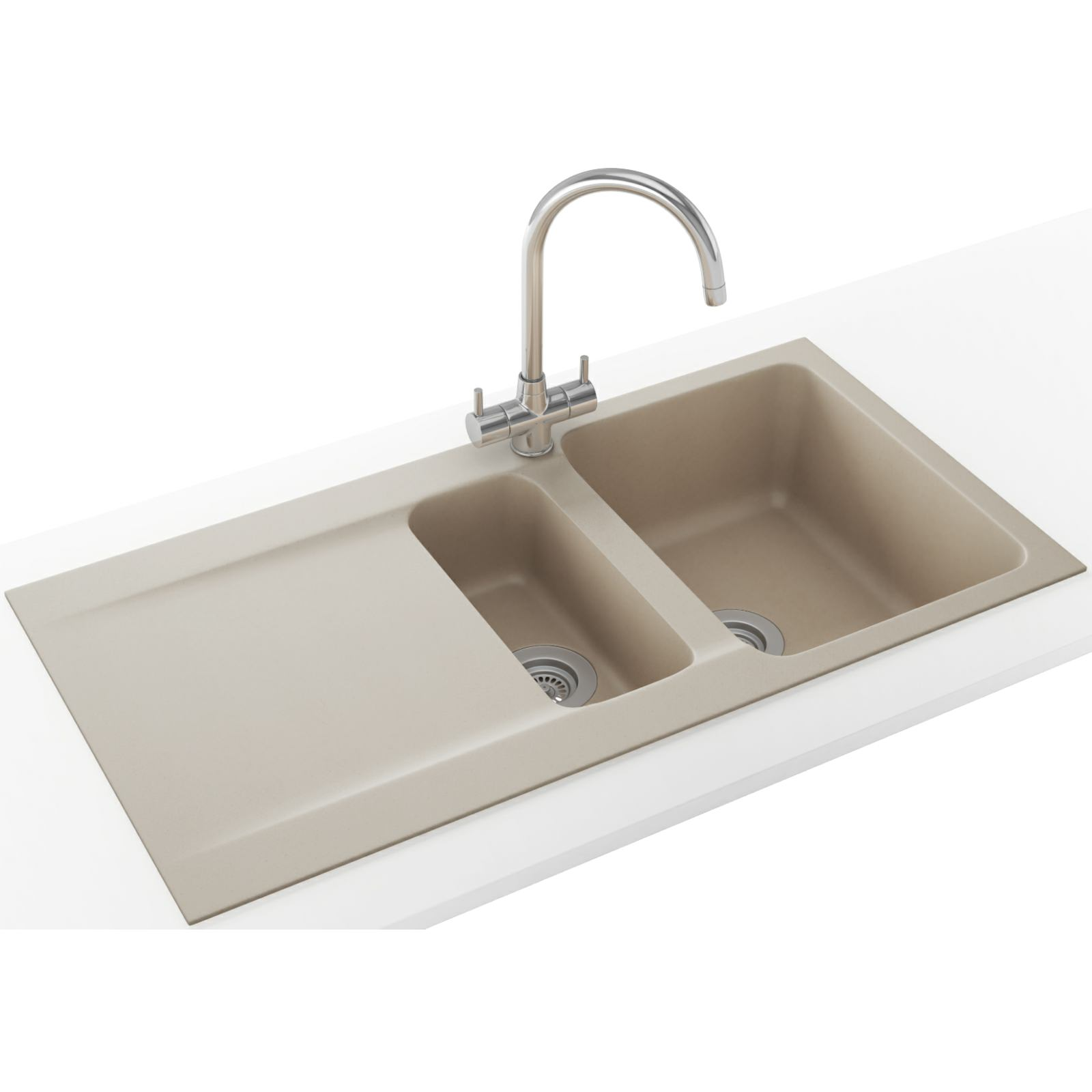 franco kitchen sinks island table for small franke orion propack oid 651 tectonite coffee sink and tap