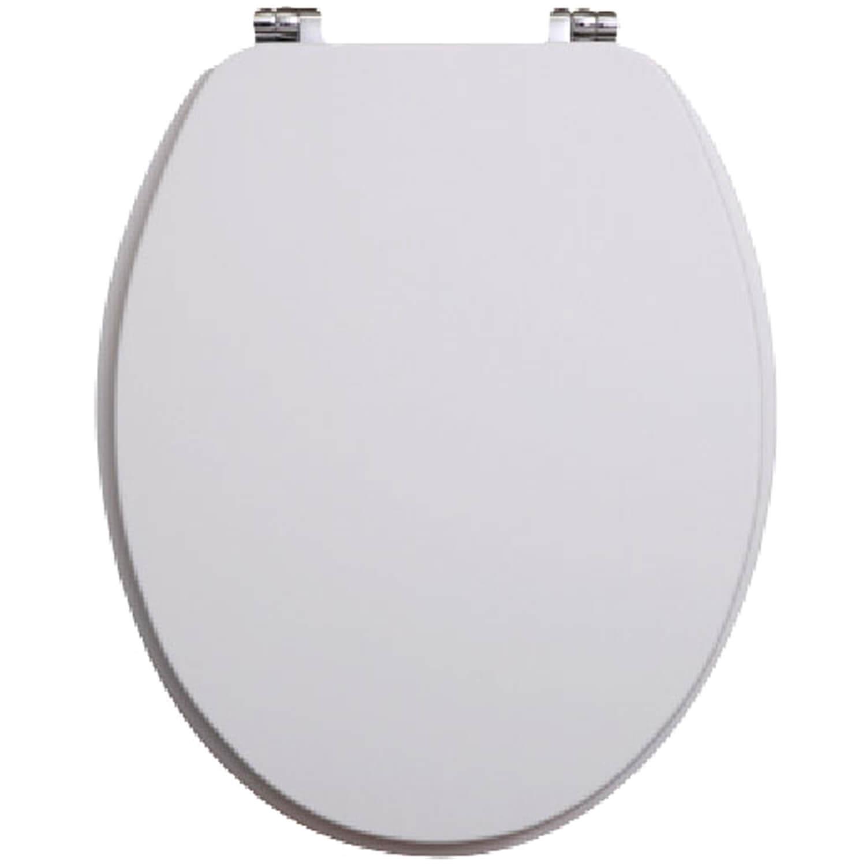 Harrison Bathrooms Soft Close Wooden Toilet Seats Toileteat001 Woodseat001