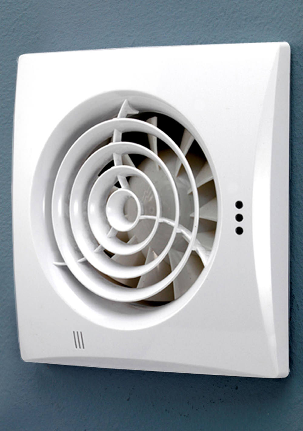 large kitchen sinks black cabinets hib hush wall mounted white fan with timer and humidity ...