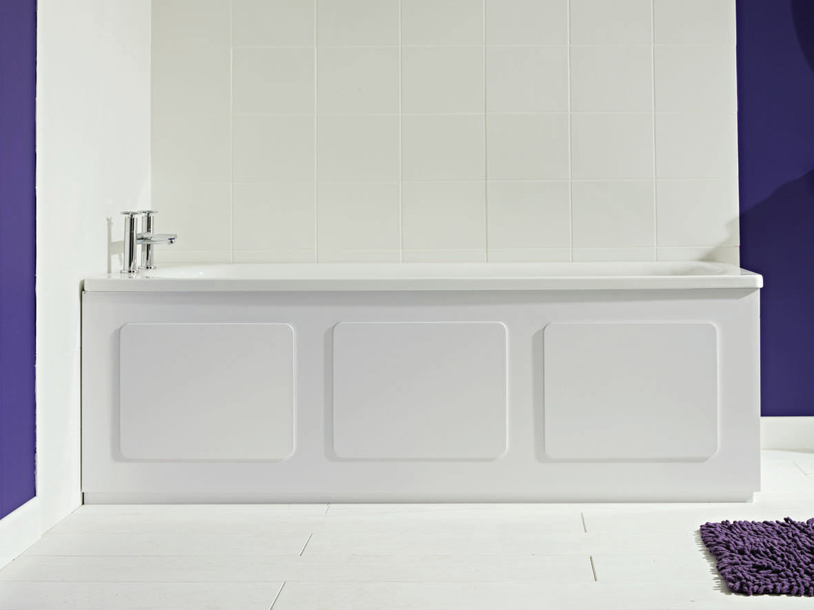Kitchen Shop Bath Uk