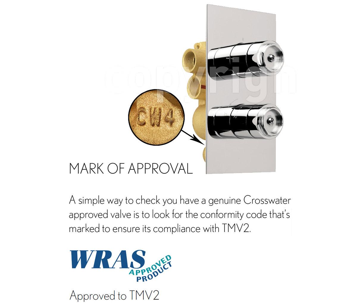 2 way vs 3 valve rj11 to rj45 pinout diagram crosswater water square slim shower with