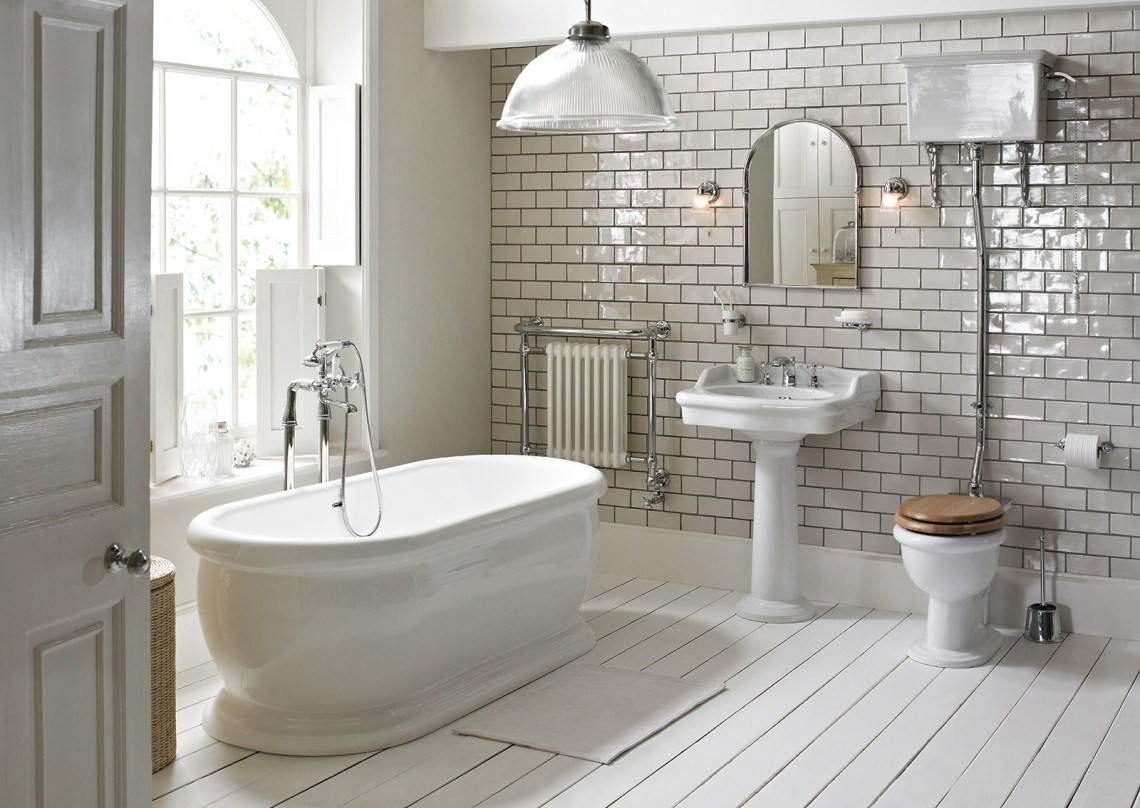 Image Result For Vanity Toilet Pack