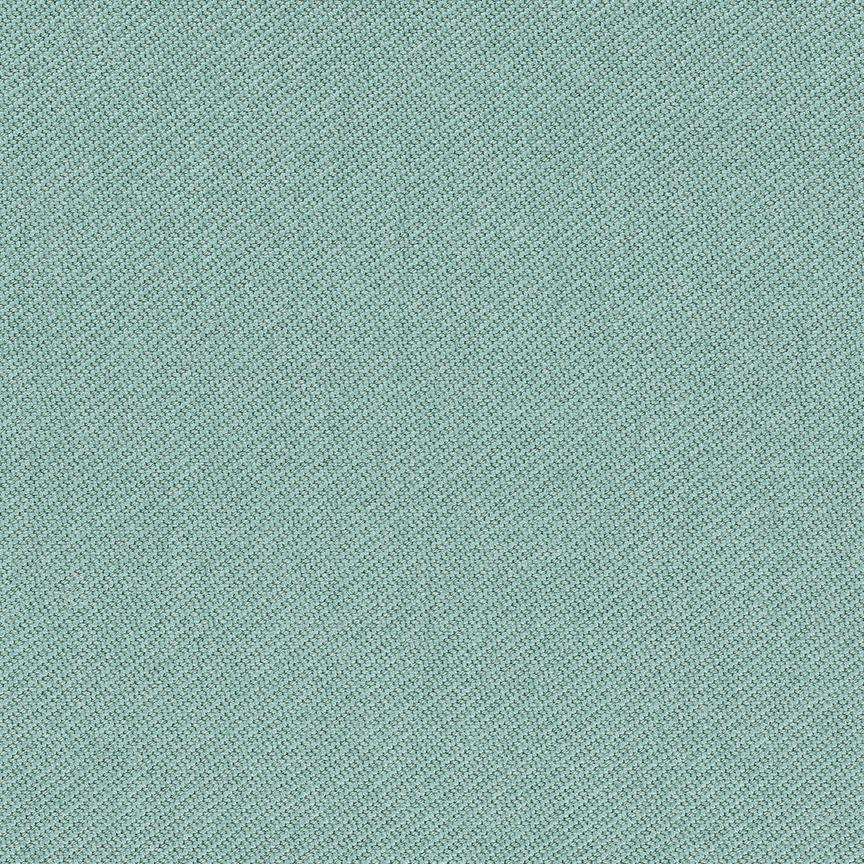 maharam product textiles twill