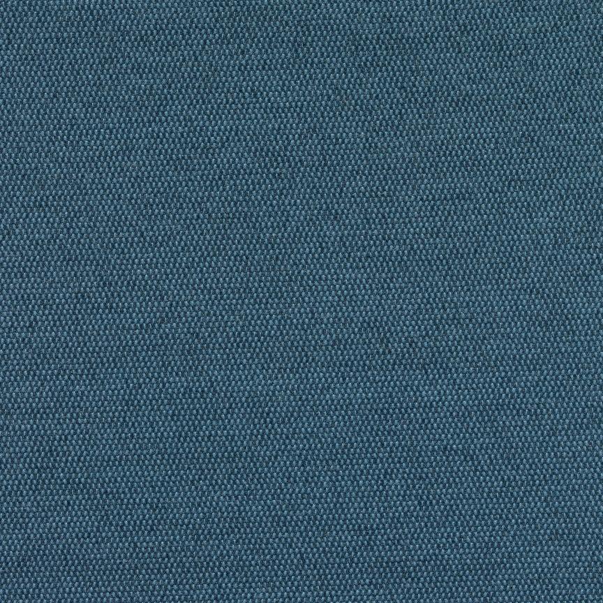 Maharam Product Textiles Messenger 061 Capri