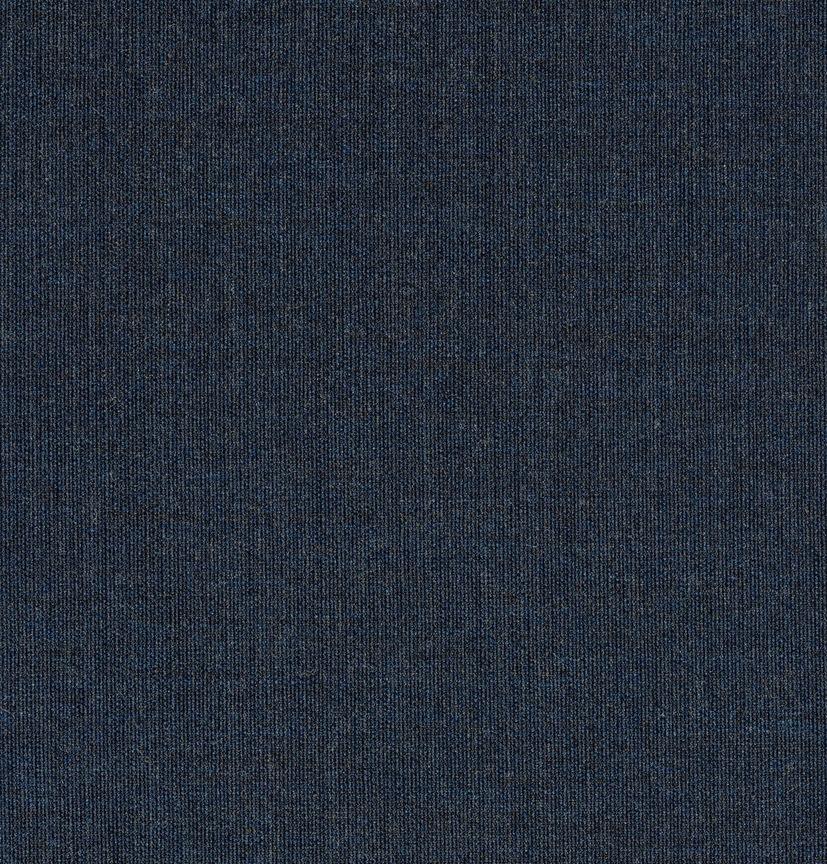 Maharam Product Textiles Canvas By Kvadrat 794