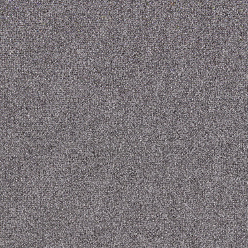 Maharam  Product  Textiles  Manner 004 Flint