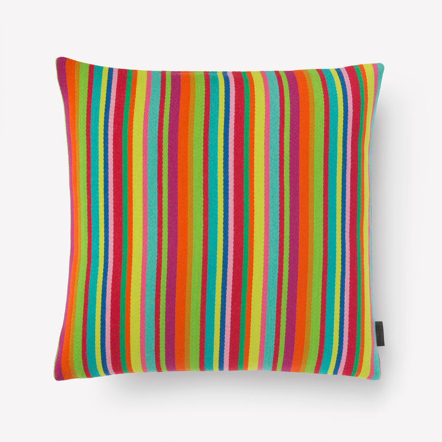 Maharam  Product  Pillows  Millerstripe Pillow 001