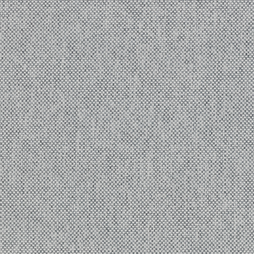 Maharam  Product  Textiles  Mode 002 Intaglio