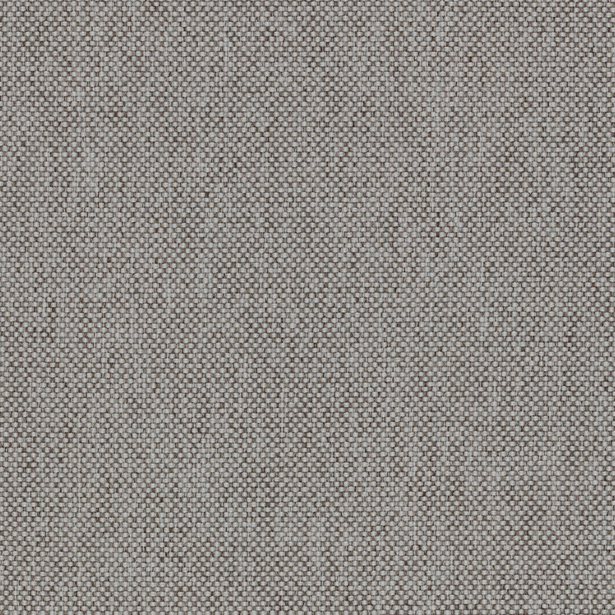 Maharam Product Textiles Mode 008 Sycamore