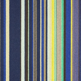Google has many special features to help you find exactly what you're looking for. Maharam Company Collaborators Paul Smith