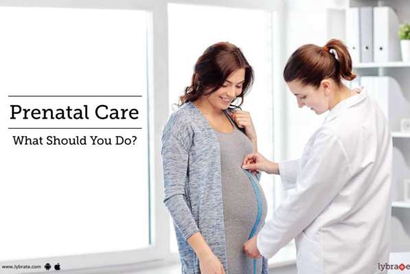 Image result for Are you going to be a mom? Know about prenatal care