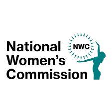 بھارت :قومی کمیشن برائے خواتین کا پنجاب کے نومنتخب وزیر اعلیٰ سے استعفیٰ کا مطالبہ
