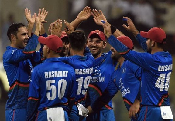 Afghanistan's Sphageeza Cricket League To Begin From September 13 - Cricket  Addictor English   DailyHunt