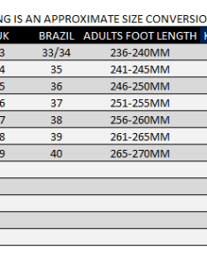 Sizing guide also size chart novo shoes rh novoshoes