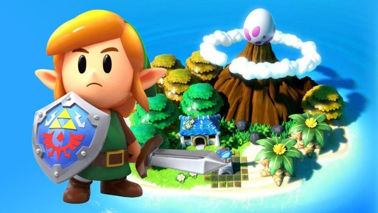 Nintendo anuncia Indie World Switch Showcase para esta semana 13