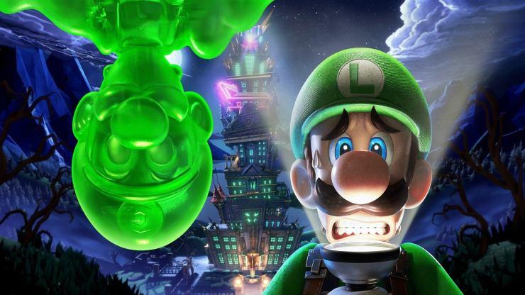 Nintendo anuncia Indie World Switch Showcase para esta semana 14