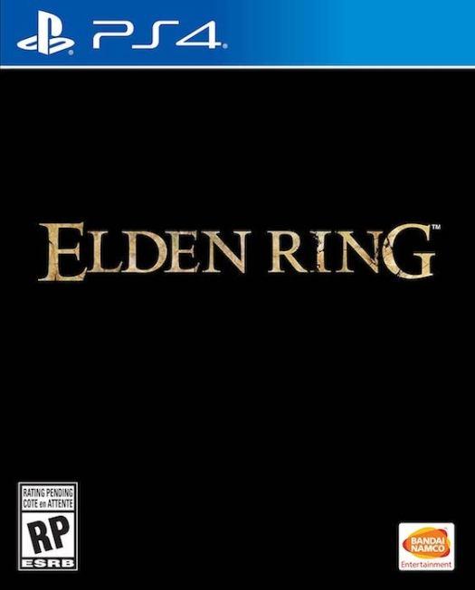 Elden Ring Preorder Guide