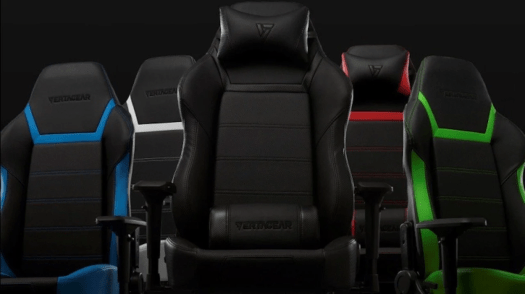 """Gaming can often mean long hours of sitting and if you're tired of getting up sore all over, now might be the time to get a gaming chair. Good news is the market for gaming chairs is extremely hot with racing seat options to gamer-styled ergonomic <a href=""""https://www.ign.com/articles/best-office-chair"""" target=""""_blank"""">office chairs</a>. Bad news is there's a lot or pore over, but that's where we come in to help. No matter what you're in the market for and what budget you have to work with there's a great <a href=""""https://www.ign.com/articles/the-best-gaming-chairs"""" target=""""_blank"""">gaming chair</a> for you in this list."""