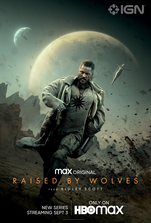 raisedbywolves-travis-po-cmyk-tunein1-15