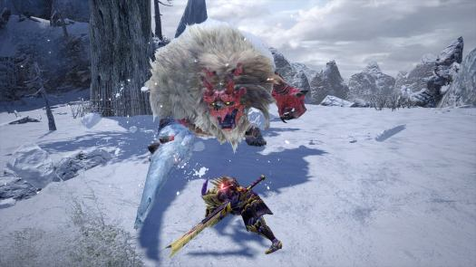 24 Things You Need to Know About Monster Hunter Rise 2