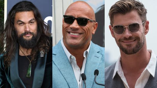 """Netflix has officially announced its movie release lineup for 2021, which features an impressive roster of A-list actors including Dwayne """"The Rock"""" Johnson, Gal Gadot, Leonardo DiCaprio, Amy Adams, Ryan Reynolds, and more."""