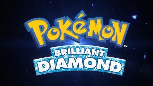 Pokemon Brilliant Diamond and Shining Pearl Preorder Guide